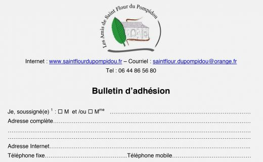 Bulletin-dadhésion-new-version-e1491381981335.jpg