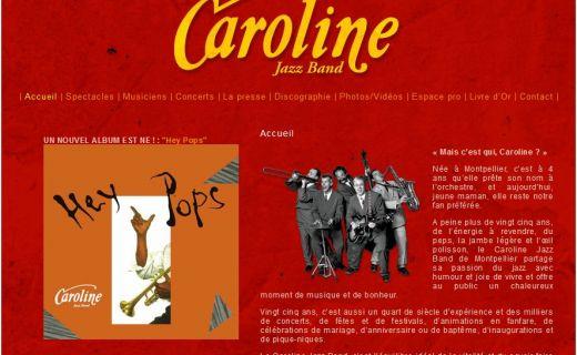 caroline-Jazz-Band.jpg