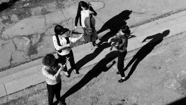 Quatuor en Cévennes – Jeudi 12 août