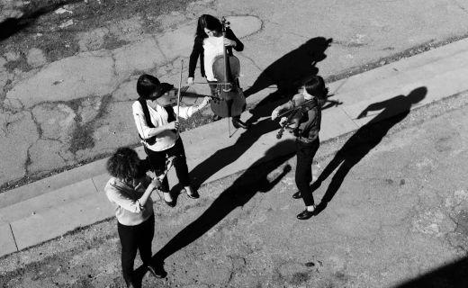 photo-quatuor-en-cevennes-13-08-1930534.jpg