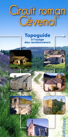 topo-guide