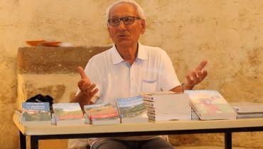 LA MARQUISE DE GANGES – Retour sur la conférence de René Barral