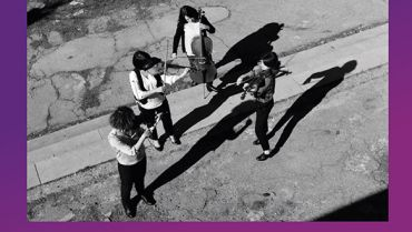 Quatuor en Cévennes – Mardi 13 août