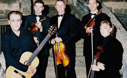 photo-P.-Cornier-et-le-bogen-quartet.png